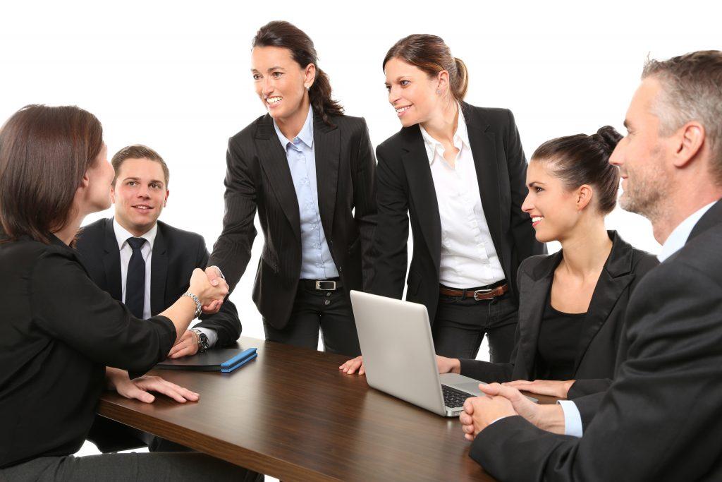 volne-pracovne-miesta-pohovor
