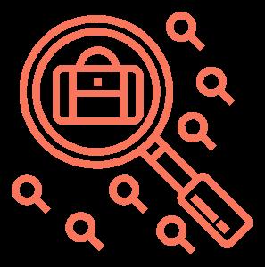 volnepracovnemiesta-logo